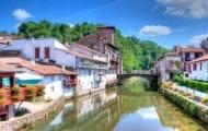 Un appel à projets pour renaturer les rivières et lutter contre les inondations