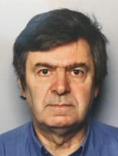 Hubert Taglan