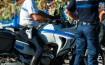 Le ministre de l'Intérieur fait le point sur l'armement des policiers municipaux