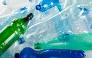 """La grande faiblesse de la France en matière de recyclage """"plastique"""""""