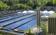 Évaluer l'impact environnemental des systèmes d'assainissement : un logiciel primé