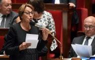Rémunération des fonctionnaires : 75 millions d'euros votés dans le budget 2016