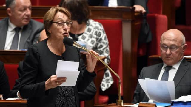 R mun ration des fonctionnaires 75 millions d 39 euros - Grille indiciaire fonction publique territoriale 2015 ...