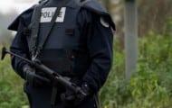Attentats : le dispositif de sécurité mis en place par le gouvernement