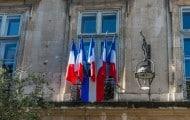 Une nouvelle France intercommunale se dessine