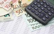 Loire : Unieux vote pour un accord afin de solder un emprunt toxique