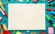 Réformes des rythmes scolaires : activités annexes presque partout, malgré des difficultés