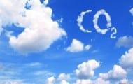 Pourquoi et comment évaluer un plan climat énergie territorial ?