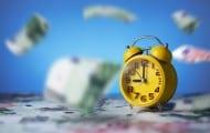 Rémunération au mérite : mises en garde de l'Unsa et de la CFDT