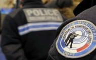 Gérard Collomb ouvre la voie à l'armement de la police municipale à Lyon