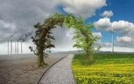 Changement climatique : les collectivités en pointe depuis plus de 20 ans