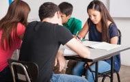 Mixité sociale à l'école