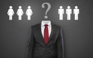 Un guide pour communiquer sans stéréotype dans les services publics
