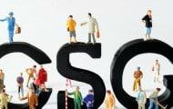 Comment calculer les exonérations de CSG applicables aux fonctionnaires ?