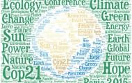 Une mobilisation exceptionnelle des régions pour la COP21