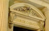 Les éléments constitutifs du délit de concussion pour les agents publics et élus
