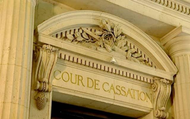 Les l ments constitutifs du d lit de concussion pour les - Cabinet recrutement fonction publique territoriale ...