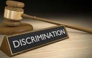 Bilan mitigé de la Charte pour la promotion de l'égalité et la lutte contre les discriminations dans la FP