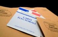 Un rapport du Sénat ouvre des pistes pour diminuer le coût des élections