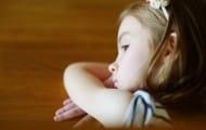 Aide sociale à l'enfance : quand prévoir des mesures alternatives au placement ?