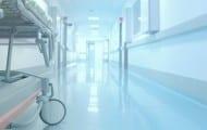 Établissements hospitaliers : un taux d'absentéisme de 13% en 2014