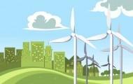 COP21 : la ville de Paris va marcher à l'électricité verte dès janvier 2016