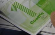 La gonette, une nouvelle monnaie locale à Lyon