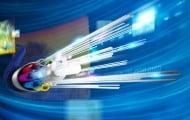 Régionales 2015 : l'accès au très haut débit, mission des régions