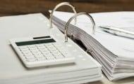L'indemnité de fonctions, de sujétions, d'expertise et d'engagement professionnel