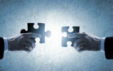 Les schémas de mutualisation doivent être adoptés avant le 31 décembre