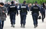 Visiophones, caméras, embauche d'agents : Paris renforce sa sécurité