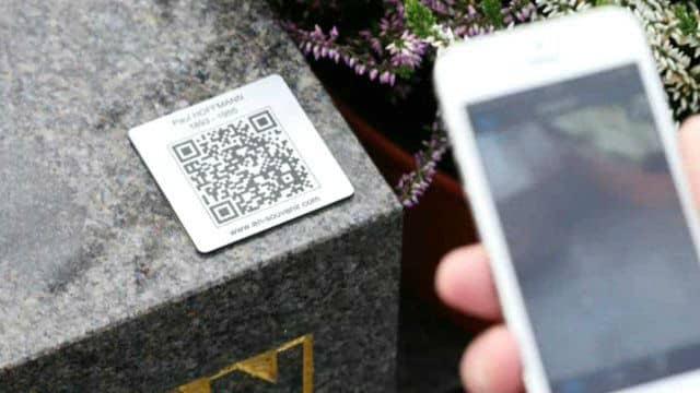 Retour sur le colloque annuel du Sifurep : l'émergence du numérique dans les pratiques funéraires
