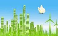 Réussir la planification et l'aménagement urbains durables