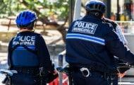 Clichy arme sa police municipale
