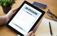 Recruter avec des outils numériques sans discriminer
