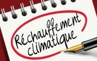 Les 12 objectifs des départements pour le climat