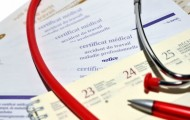 Les arrêts maladie plus nombreux mais plus courts chez les fonctionnaires que chez les salariés du privé