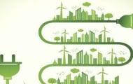 Cinq lauréats primés au concours Climat Déclic de Brest