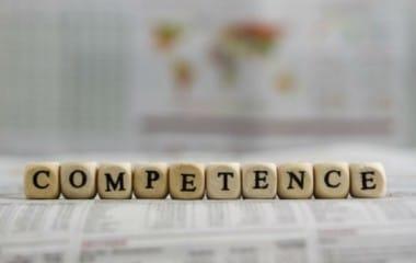 Un guide pratique pour harmoniser la gestion prévisionnelle des ressources humaines des services de l'État