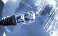 Le Sénat avance 17 mesures pour renforcer la couverture numérique