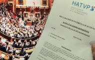 Les déclarations d'intérêts des maires publiées sur le site de la Haute autorité pour la transparence