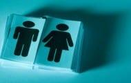 Suresnes adopte l'égalité hommes-femmes dans toutes les politiques locales