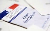 Élections régionales : le FN en tête au 1er tour dans 46 départements