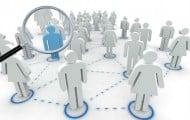 Les prérogatives de l'employeur public dans le cadre de la protection fonctionnelle