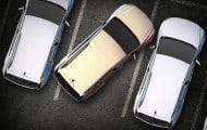 Enquête exclusive : les Français et le stationnement