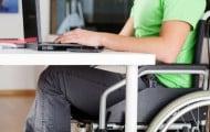 Un guide pour accompagner les étudiants handicapés dans les grandes écoles