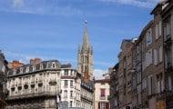 Distinction : la ville de Limoges reçoit le label «Éco-réseau de chaleur»