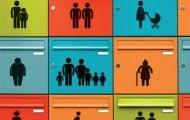 L'État et le Défenseur des Droits partenaires pour lutter contre les discriminations