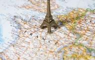 La future Métropole du Grand Paris, lieu de consensus entre droite et gauche ?