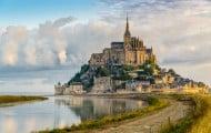 Normandie réunifiée : un glorieux passé mais une identité à reconstruire